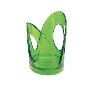メーカー品番,色,幅×奥行×高さ(mm)2302.0044,グリーン,130×70×170材質:SA...