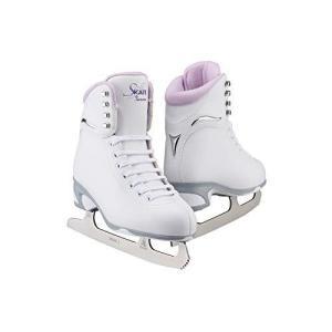 ジャクソン(Jackson Ultima)フィギュアアイススケートJS180 / JS181 / J...