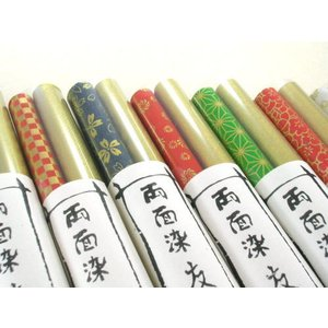 両面染千代紙|nagomi2006|02
