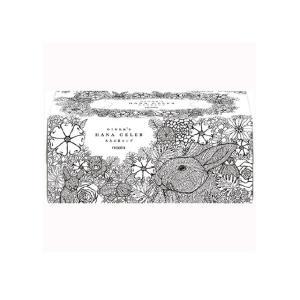 箱ティッシュ まとめ買い ネピア 大人の鼻セレブ 3枚重ね150組 10箱 王子製紙ネピア nagomishop