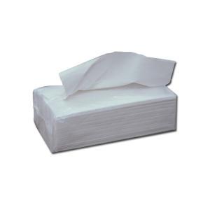 ペーパータオル 業務用 林製紙 ソフトタオル ミディアムサイズ 中判 200枚X30P まとめ買い 送料無料|nagomishop
