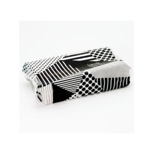 ペーパータオル 業務用 林製紙 iimono230 中判 200枚X36P まとめ買い 送料無料|nagomishop