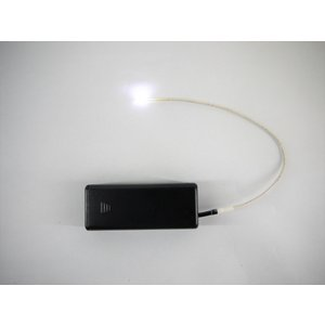 発見ライト HDL-A-2W-150(両面発光タイプ)|nagonozakka
