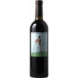 フランス・ボルドー 赤ワイン フランソワ・デ・リニュリ/ニュメロ・No.19 2012 750ml nagoya-8848