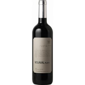 スペイン・カスティーリャ・ラ・マンチャ州 赤ワイン ミゲル・カラタユド/ベガバル・プラタ・レセルバ 2010 750ml|nagoya-8848