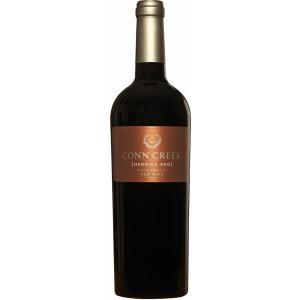 アメリカ・カリフォルニア州 赤ワイン コン・クリーク/ナパ・ヴァレー・ヘリック・レッド 2013 750ml nagoya-8848