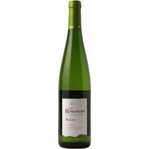 フランス・アルザス 白ワイン エリック・ロマンジェ/リースリング 2016 750ml|nagoya-8848