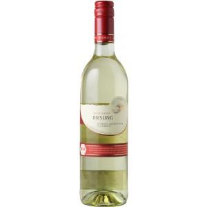 ドイツ・モーゼル・ザール・ルーヴァー 白ワイン モーゼルラント/オーガニック・リースリング・Q.b.A.・リープリッヒ 2014 750ml|nagoya-8848