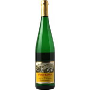 ドイツ・モーゼル 白ワイン パウリー・ベルクヴァイラー博士家/ピースポーター・ゴルトトレプヒェン・リースリング・カビネット 2015 750ml|nagoya-8848