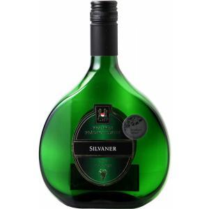 ドイツ・フランケン 白ワイン ヴィンツァーゲノッセンシャフト・フランケン/シルヴァーナ・カビネット・トロッケン 2015 750ml|nagoya-8848