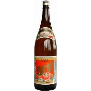 甘強酒造 甘強 本みりん 1.8L びん|nagoya-8848