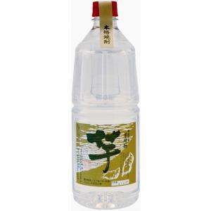 甕・かめ 熟成 量り売り オリジナル本格芋焼酎 25度 1800ml|nagoya-8848