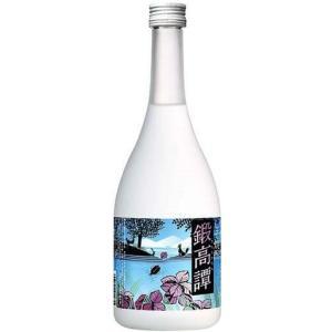 しそ焼酎 鍛高譚(たんたかたん) 720ml/20度 合同酒精 nagoya-8848