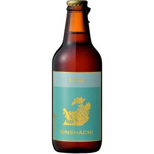 (クラフトビール)盛田金しゃちビール 金しゃち インディアペールエール 330ml 24本セット/愛知県 (送料無料)|nagoya-8848