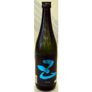 山口県岩国市 酒井酒造 日本名門酒会さんに参加されている蔵元さんの中で現在一番の人気を誇っているのが...