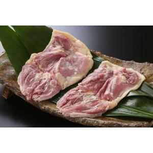 生肉 鶏肉 鮮度 業務用 朝引き 純系 名古屋コーチン モモ肉 12kg (2kg×6パック) 在宅|nagoyakoutin