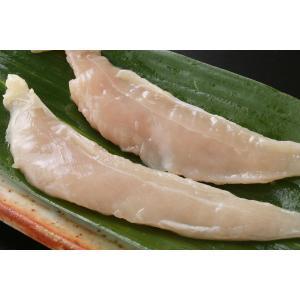 生肉 鶏肉 鮮度 業務用 朝引き 純系 名古屋コーチン ササミ 2kg 在宅|nagoyakoutin