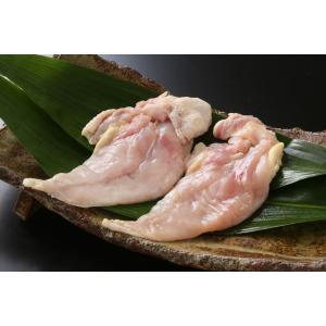 生肉 鶏肉 鮮度 業務用 朝引き 純系 名古屋コーチン むね肉 2kg コロナ 観光地 応援 在宅 nagoyakoutin