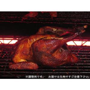 生肉 鶏肉 鮮度 業務用 朝引き 純系 名古屋コーチン丸鶏 中抜丸 コロナ 観光地 応援 在宅 nagoyakoutin