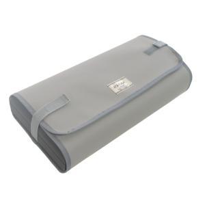 NAHOK(ナホック) クラリネットケース用内装カバー