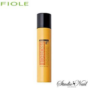 みずみずしい保湿感と清涼感が持続する、頭皮用バランスコントロールスプレー。