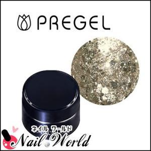 ジェルネイル カラージェル プリジェル PREGEL プリムドール ブライスコラボレーション DOLL-B10 魔法の鏡 3g