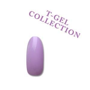 ジェルネイル セルフ カラージェル T−GEL ティージェル...