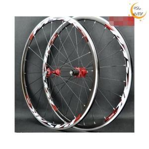 ホイールセット PASAK ロードバイク 自転車 700C
