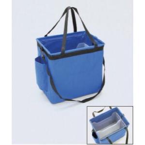 【特徴】 パテ板、パテベラ等のパテ作業道具の収納に 便利です。間仕切りBOX付で、パテの袋などを 他...