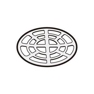 2101171729 シャープ洗濯機用 洗濯キャップ
