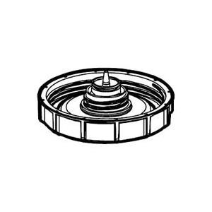 シャープ 加湿空気清浄機用 タンクキャップ 2803120012