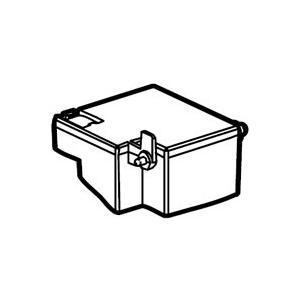 シャープ 加湿空気清浄機用 フロート  当商品は2803380459の代替品になります。  対応形名...