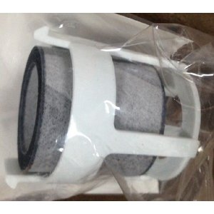 44073518 東芝 冷蔵庫給水タンク浄水フィルター(レターパックライト不可) naitodenki