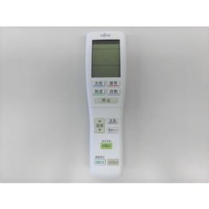9320623012 富士通ゼネラル エアコン用リモコン AR-FDA2J