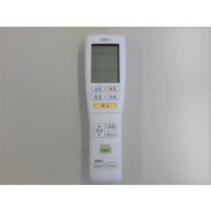 富士通ゼネラル エアコン用リモコン AR-FDA3J