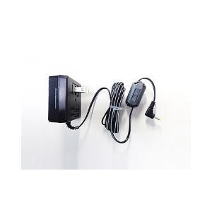 ソニー ACパワーアダプター AC-DNE820(AC-ES3010K2) naitodenki