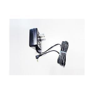 ソニー ACパワーアダプター AC-DRBT30(AC-ES3010K2) naitodenki