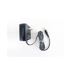 ソニー ACパワーアダプター AC-MDRNC6(AC-ES608K3) naitodenki