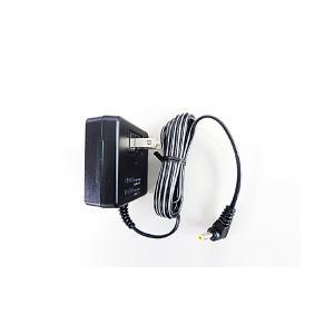 ソニー ACパワーアダプター AC-PCMD10(AC-ES608K3) naitodenki