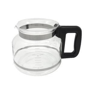 パナソニック(ナショナル)コーヒーブルーワー用ガラス容器(完成)ACA10-131|naitodenki