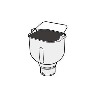 パナソニック GOPAN用パンケース(米用)ADA60-176