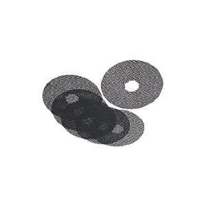 ANH3V-1200 パナソニック・ナショナル衣類乾燥機用紙フィルター(20枚入り)