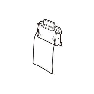 AXW22A-8BP0 パナソニック 洗濯乾燥機用糸くずフィルター