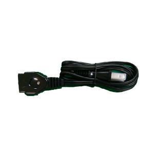 パナソニック 加湿器用マグネット式電源コード 1.4m FKA0170052|naitodenki