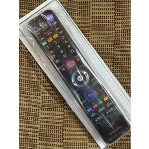 三菱 テレビ用リモコン RL18503 M01290P18503|naitodenki