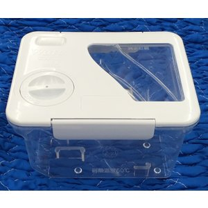 三菱 冷蔵庫用給水タンク M20GA0520...