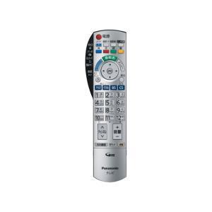 パナソニック テレビ用リモコン N2QAYB000201|naitodenki