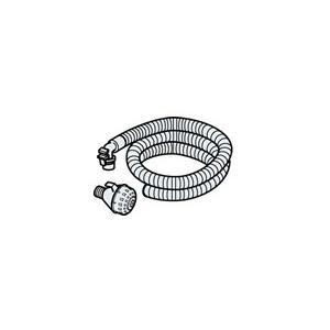 NW-7P5046 日立洗濯機用風呂水ホースセット(ホースとフィルター)長さ約5m|naitodenki