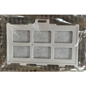 RJK-30 日立 冷蔵庫自動製氷用浄水フィルター