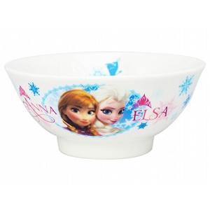 アナと雪の女王 お茶碗 磁器製 ディズニー|naitokanamono